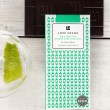Gin & Tonic Chocolate Bar Collection (3 bars)