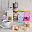 Diabetic Treats Gift The British Hamper Company