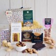 British Traditional Treats Hamper