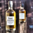 Banoffee Liqueur