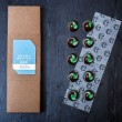 Gin & Tonic Lime Chocolate Box