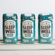 'No More Counting Sheep' Vanilla Milk Drink 3-Pack