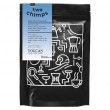 'Toucan Play That Game' Limited Edition Coffee