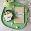 Pina Colada Chocolate and Humbug Sweets Gift Set