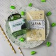 Gin Chocolate and Gin Humbug Sweets Gift Set