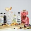 Classic Scottish Gin Tasting Set