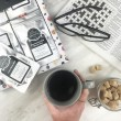 Coffee Taster Pack