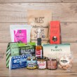 The Cumbrian Collection Healthy Hamper