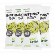 Kiwi Apple Freeze Dried Vegan Snack