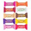 Pie Mania - Raw Chocolate Pie Selection Pack