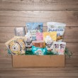 The Small One Healthy Hamper