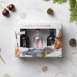 Mixed Miniature Vodka And Liqueurs Gift Pack