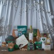 The Mistletoe Christmas Hamper