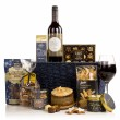 Starry Starry Night Christmas Hamper
