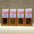 Herbal Tea Loose Leaf Teas Set