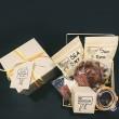 Handmade Bespoke Chocolates Gift Box