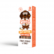 Nut Butter Dog Chews Pet Food