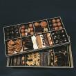 Handmade Chocolate Signature Box