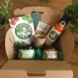 NEW The Herb Selection Gift Set