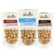 Sweet and Savoury Gourmet Popcorn Selection [CLONE]