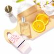 Cherry Blossom & Mandarin: Edible Fragrance