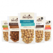 Family Favourites Gourmet Popcorn Selection [CLONE]