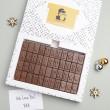 Christmas Chocolates For Aunties
