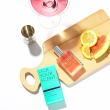 Watermelon & Citrus: Edible Fragrance