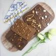 The Milk Chocolate Slab Bundle