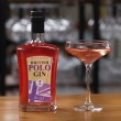 British Polo Gin No.2 Sloe Gin