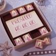 Chocolate Prosecco