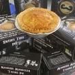 Handmade Vegan Pies Selection Pack