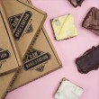 Raw Bakes Taster Box