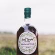 Blackcurrant Brandy