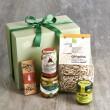 Vegan Gift Box Hamper