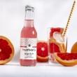 Premium Grapefruit Tonic Water