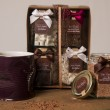 Luxury Hot Chocolate Jar Gift Sets