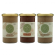 Artisan Nut Butters Choose Your Own Selection Pack