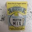 Lemon & Poppy Seed Gluten Free Mix
