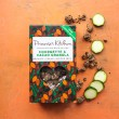Organic Courgette & Cacao Granola
