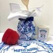Muffin Makery Tea Towel Gift