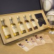 Scotland's Closed Distilleries Whisky Set (Personalisation Available)