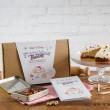 Floralicious Baking - Edible Flower Growing & Baking Kit