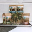 The Healthy Gift Box - Super Seeds Edition