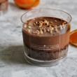 Chocolate Orange Crunch
