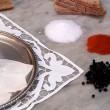 Organic Free Range Calabrian Black Lard