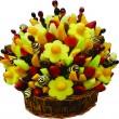 Fruity Banquet Bouquet