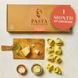 Gourmet Fresh Pasta Subscription