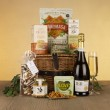 Delicious Delights Hamper