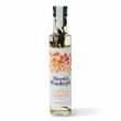 Weed & Wonderful Smoked Seaweed Infused Oil